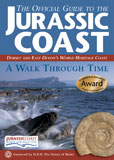[IMAGE] The Official Guide to the Jurassic Coast