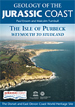 [IMAGE] Geology of the Isle of Purbeck - The Isle of Purbeck