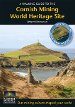 [IMAGE] A Walking Guide to the Cornish Mining World Heritage Site