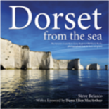 [IMAGE]Dorset from the Sea - Large Format