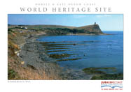 [IMAGE] PC360 Kimmeridge Bay