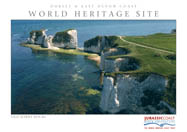 [IMAGE] PC395 Old Harry Rocks